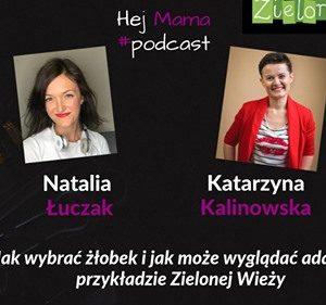 podcast-adaptacja-hejmama34