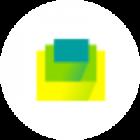 Logo Turkusowej Wieży