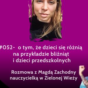 odc.52_Magda_różnice_ZW-1080x675